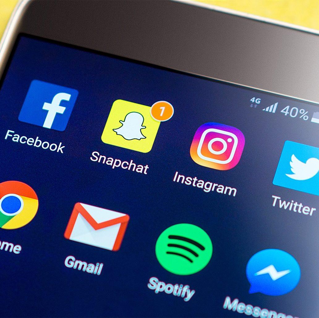 social media management system | bizahoy social media consulting