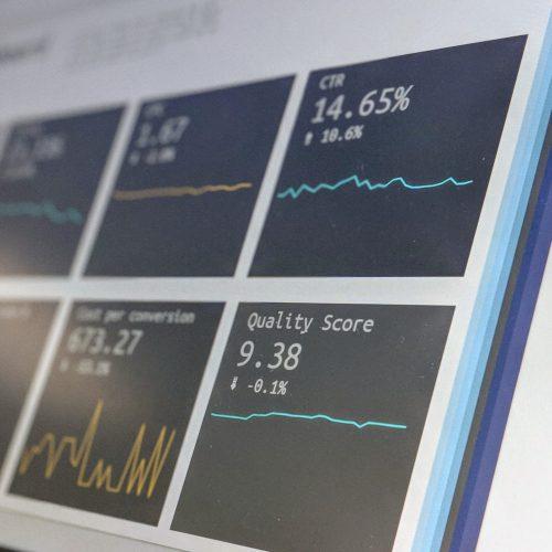Data Management_resized